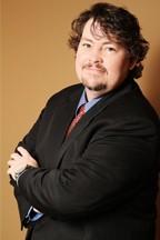 Rick L. Duncan