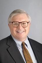 Walter P. Loughlin