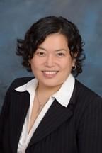 Cecilia J. Hyun, Esq.