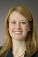 Lauren M. Ramos