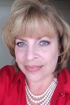 Beth R. Minear, Esq.