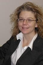Beth Loy, Ph.D.