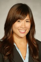Tiffany F. Lim, Esq.