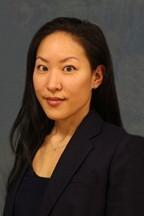 Melanie M. Ghaw, Esq.