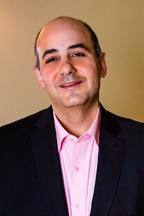 Ethan L. Chazin, M.B.A.
