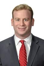 Ross M. Greenky