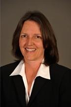 Linda Carter Batiste, J.D.