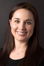 Paige B. Spratt