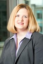 Jennifer B. Madsen, MPH