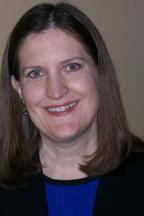 Jill D. Olsen