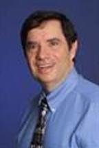 Joel DiCicco, CPA, ICVS-A, BCA, CFF, PFS, CGMA