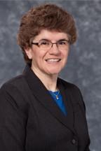 Rebecca C. Kells