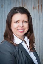 Natalya Y. Northrip