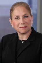 Denise L. Blau