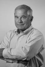 Phillip Schragal
