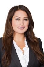 Katrina Wu