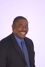 Carl L. Young, MBA