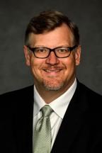 Daniel E. Rohner