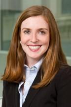 Melanie J. Totman