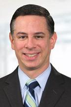 Eric M. Hurwitz