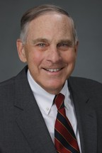 Harvey M. Sheldon