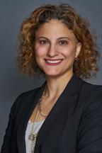 Jennifer V. Abelaj