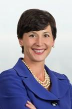 Christine Quigley