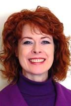 Leesa M. Sjolin, MS, CRC