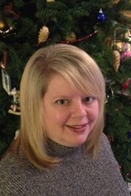 Jessica L. Lehman, MHS, CRC