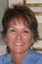 Patricia J. Luchsinger