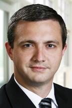 Matthew D. Urban
