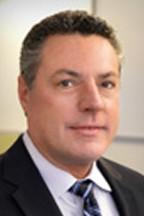 Eric J. Barger