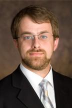 Anthony W. Contente-Cuomo