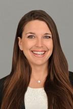 Danielle C. Garcia, Esq.