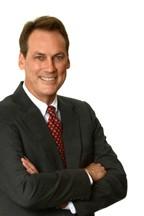 Dean Lechtenberger