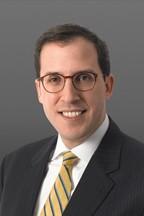 Joseph T. La Ferlita