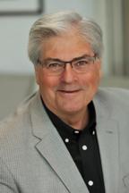 Paul Marcela