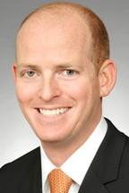 Eric M. Walder