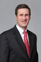 Lee C. Davis
