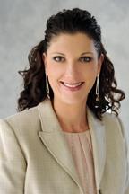 Leah M. Stevens-Block