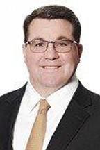 Steven M. Regan