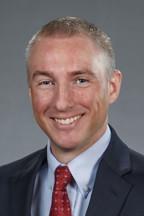 Christopher M. Schuch, MBA, CFP®