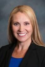 Karen Jurichko Lowell