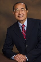 Ted H. Ong