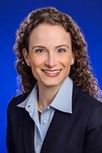Jennifer Marino Thibodaux