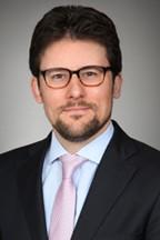 Damien C. Specht