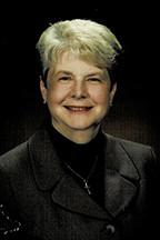 Sandra K. Olson, PRP