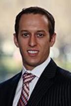 Jared Binstock