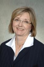 Diane Orlich Kuhlmann, Ph.D.