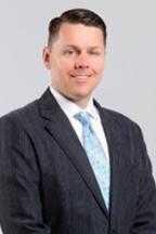 Bryan Van Lenten, P.E.